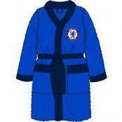 Chelsea Badrock XL