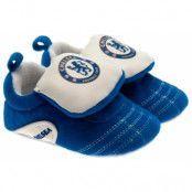 Chelsea Sko Baby Crib 9-12 mån