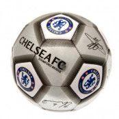 Chelsea Fotboll Signature Metallic
