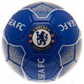 Chelsea Teknikboll PR