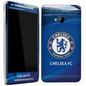 Chelsea Dekal HTC One