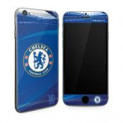 Chelsea Dekal iphone 6