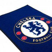 Chelsea Matta Big Logo