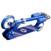 Chelsea Sparkcykel Folding