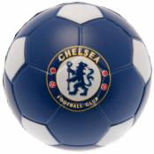 Chelsea Stressboll 2