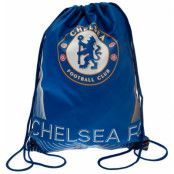 Chelsea Träningsväska MX