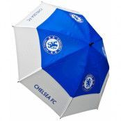 Chelsea Golf Paraply