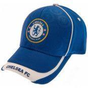 Chelsea Keps DB Blå