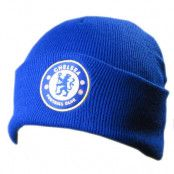 Chelsea mössa TU mellanblå