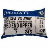 Chelsea Kudde Match Day