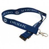 Chelsea Nyckelrem