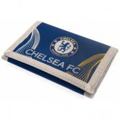Chelsea Plånbok Nylon MX