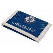 Chelsea Plånbok Nylon SP