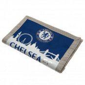 Chelsea Plånbok Skyline