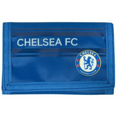 Chelsea Plånbok ST