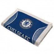 Chelsea Plånbok Swerve