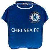 Chelsea Lunchväska Shirt