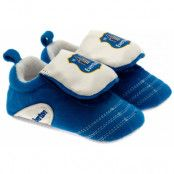 Everton Sko Baby Crib 6-9 mån