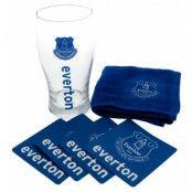 Everton Barset
