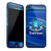 Everton Dekal iphone 5/5S
