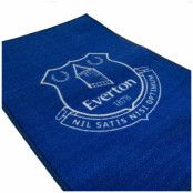 Everton Matta Logo