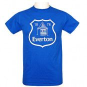 Everton T-Shirt RY S