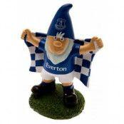 Everton Trädgårdstomte Champ