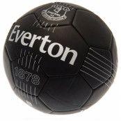 Everton Trixboll