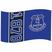Everton Flagga SN