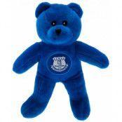 Everton Gosedjur Björn