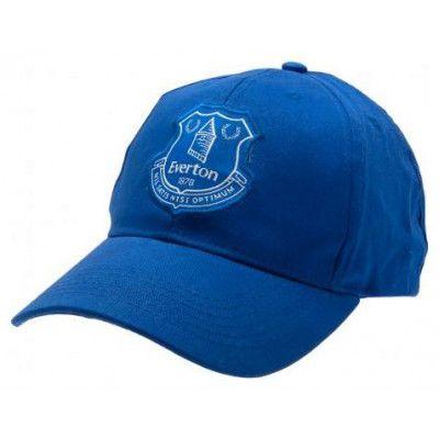 Everton Keps RP