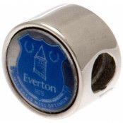 Everton Armbandssmycke Crest