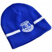 Everton Mössa Line
