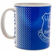 Everton Mugg