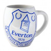 Everton Mugg Tea