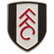 Fulham Emblem