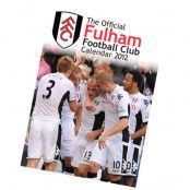 Fulham kalender 2012