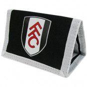 Fulham nylonplånbok Big Logo