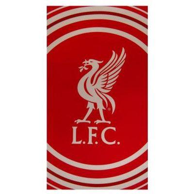 Liverpool Badlakan Pulse