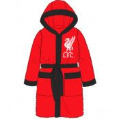 Liverpool Badrock Barn 3-4 år