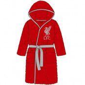 Liverpool Badrock Rödgrå Barn 3-4 år