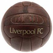 Liverpool Fotboll Retro Heritage 5