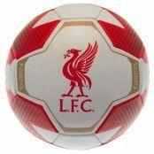 Liverpool Fotboll RW