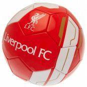 Liverpool Fotboll VR