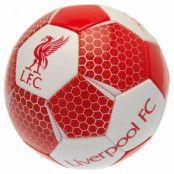 Liverpool Fotboll VT