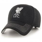 Liverpool Keps FB