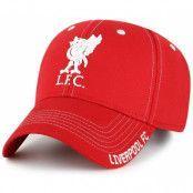 Liverpool Keps LB RD