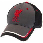 Liverpool Keps Magnesium