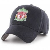 Liverpool Keps NV