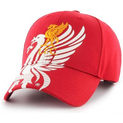 Liverpool Keps Obsidian RD